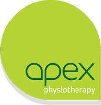 Apex Physiotherapy